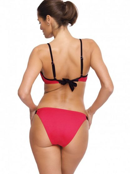 Marko – Bikini 129443 Rojo