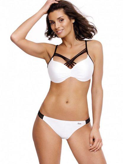 Marko – Bikini 129445 Blanco