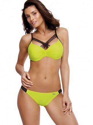 Marko – Bikini 129446 Verde