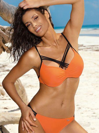 Marko – Bikini 129441 Naranja