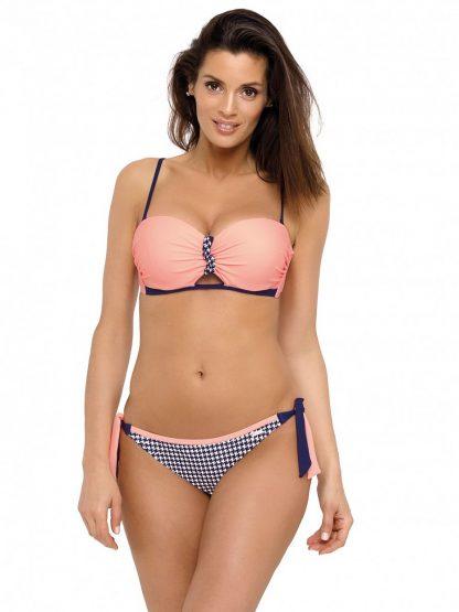 Marko – Bikini 129463 Rosa