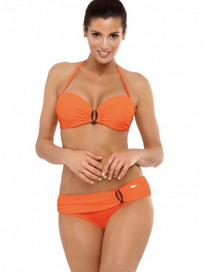 Marko – Bikini 129471 Naranja