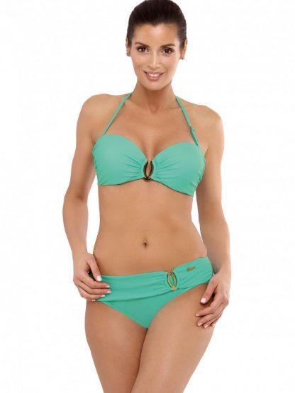 Marko – Bikini 129472 Verde