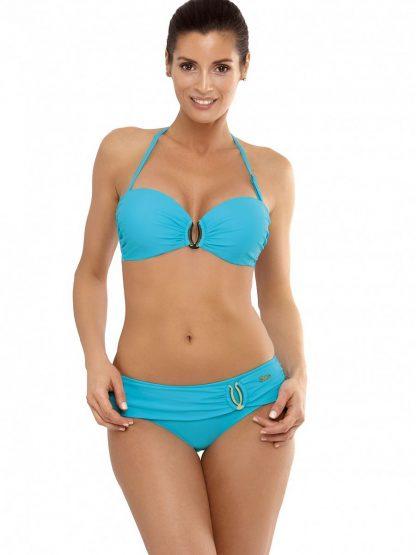 Marko – Bikini 129476 Azul