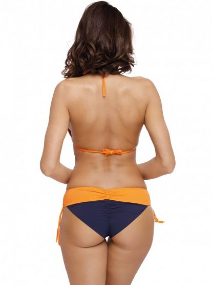 Marko – Bikini 129535 Naranja