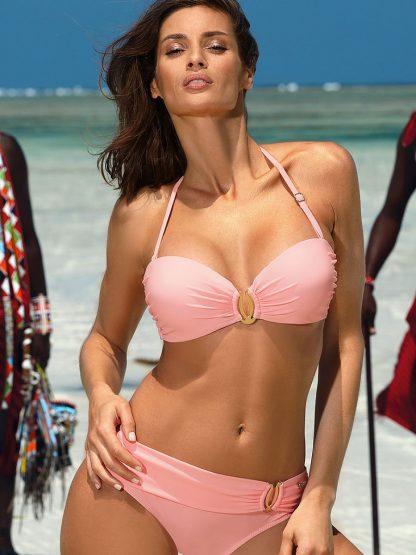 Marko – Bikini 129483 Rosa