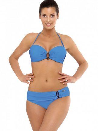 Marko – Bikini 129665 Azul