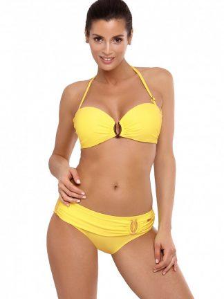 Marko – Bikini 129666 Amarillo