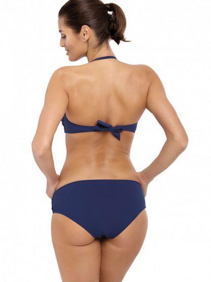 Marko – Bikini 129675 Azul marino