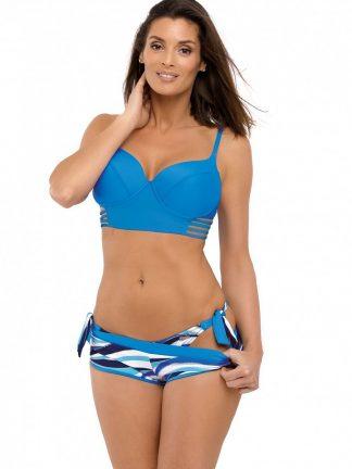 Marko – Bikini 129681 Azul