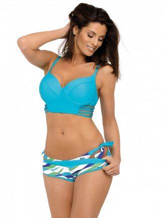 Marko – Bikini 129686 Azul