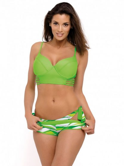 Marko – Bikini 129687 Verde