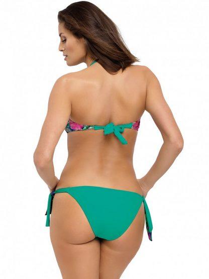 Marko – Bikini 129703 Verde