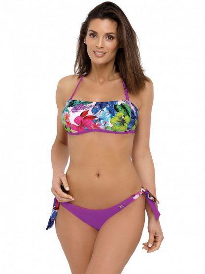 Marko – Bikini 129712 Violeta