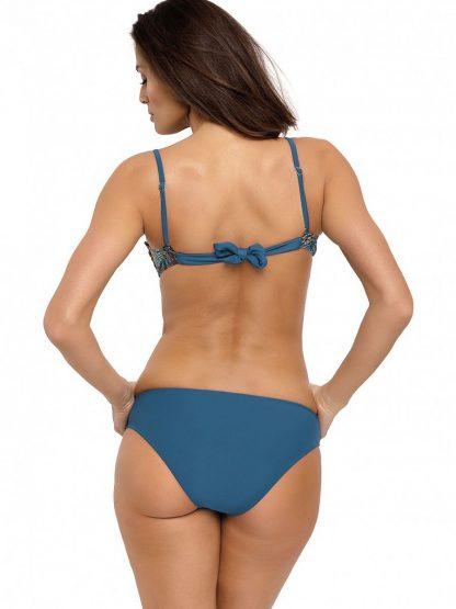 Marko – Bikini 129728 Azul