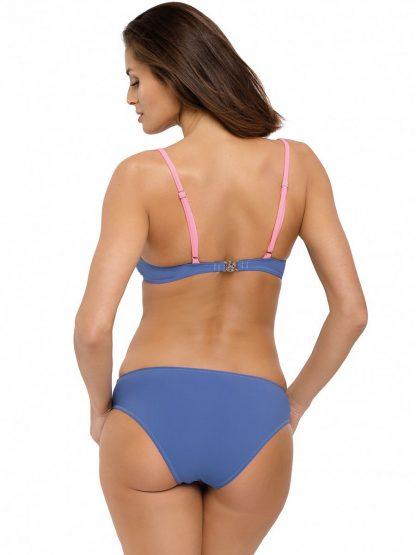 Marko – Bikini 129741 Azul