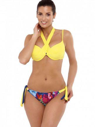 Marko – Bikini 129743 Amarillo