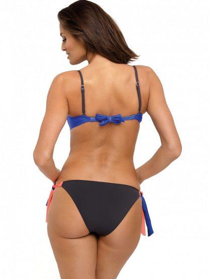 Marko – Bikini 129747 Azul