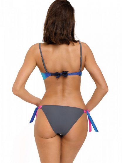 Marko – Bikini 129751 Azul
