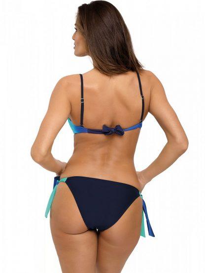 Marko – Bikini 129752 Azul