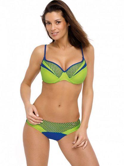 Marko – Bikini 129755 Verde