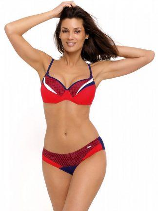 Marko – Bikini 129757 Rojo