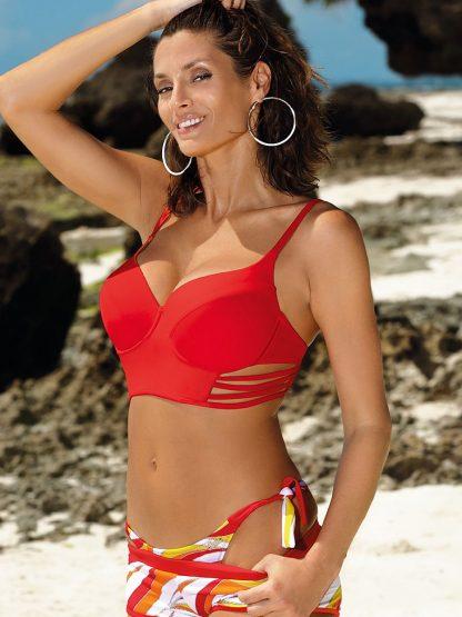 Marko – Bikini 129682 Rojo