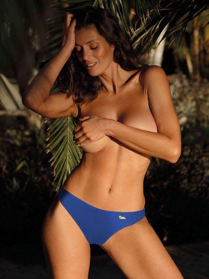 Marko – Tanga de bikini 141158 Azul