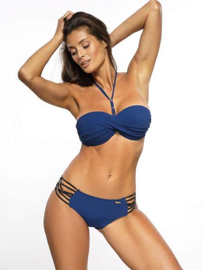 Marko – Bikini 141163 Azul