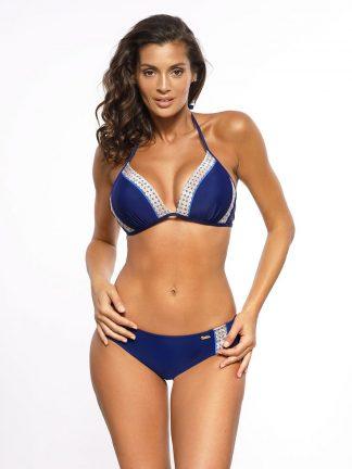 Marko – Bikini 141169 Azul marino