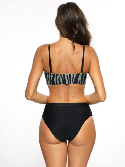 Marko – Bikini 141171 Negro