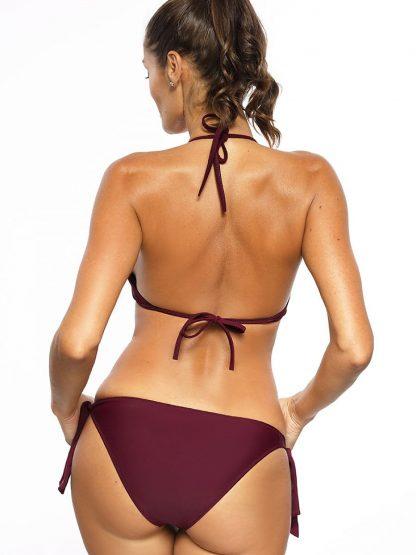 Marko – Bikini 141191 Violeta