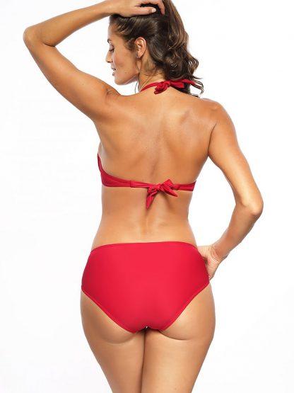 Marko – Bikini 141198 Rojo