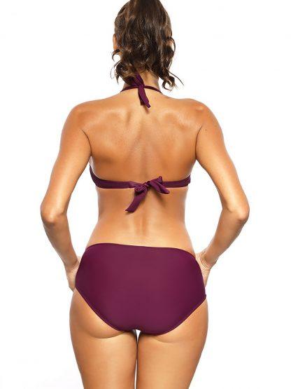 Marko – Bikini 141203 Violeta