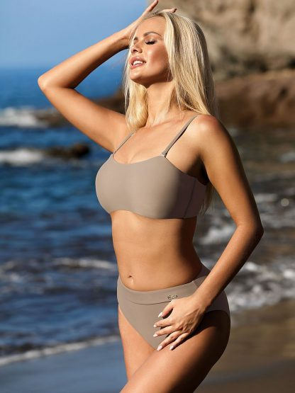 Marko – Bikini 141214 Beige