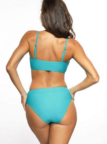 Marko – Bikini 141222 Azul