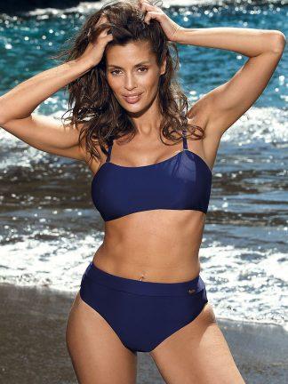 Marko – Bikini 141224 Azul marino