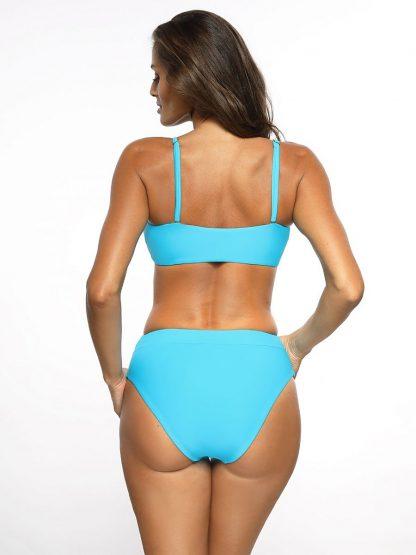 Marko – Bikini 141225 Azul