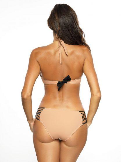 Marko – Bikini 141241 Beige