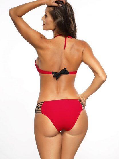 Marko – Bikini 141244 Rojo
