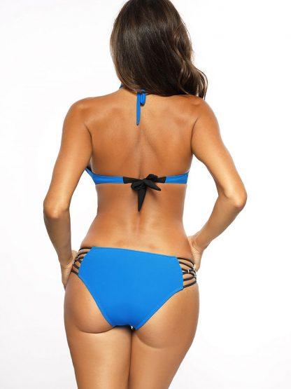 Marko – Bikini 141247 Azul