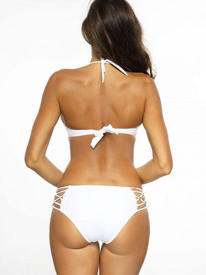 Marko – Bikini 141248 Blanco