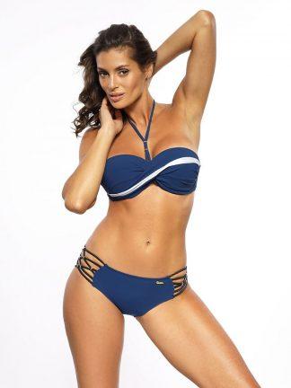 Marko – Bikini 141249 Azul marino