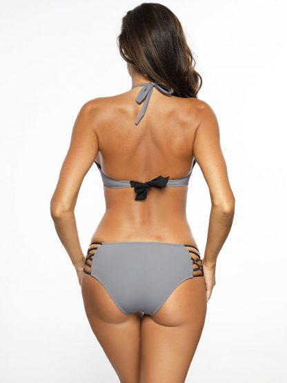 Marko – Bikini 141250 Gris