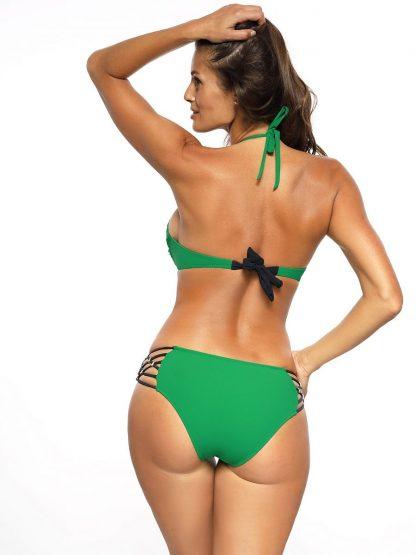 Marko – Bikini 141252 Verde