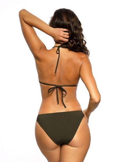 Marko – Bikini 141255 Verde