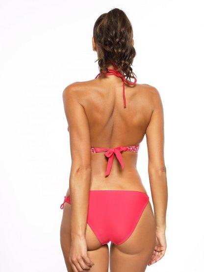 Marko – Bikini 141264 Rojo