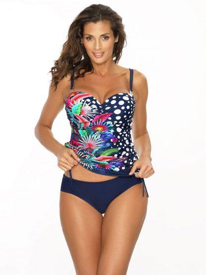 Marko – Bikini 141280 Azul marino