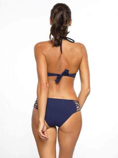 Marko – Bikini 141282 Azul marino