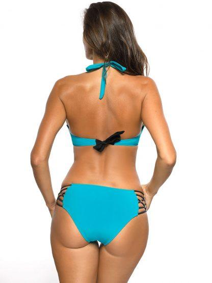 Marko – Bikini 141283 Azul